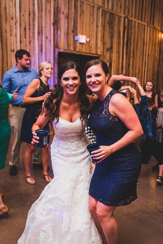 Watson Wedding-112.jpg