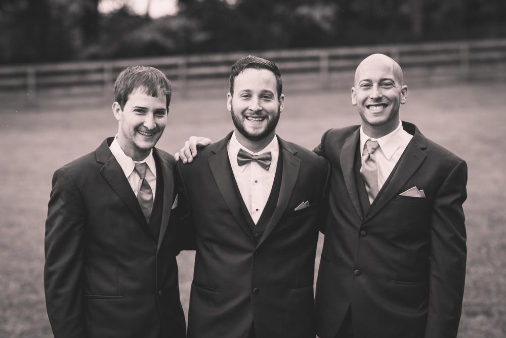 Duck Pond Farm Nashville Wedding Photographer-8.jpg