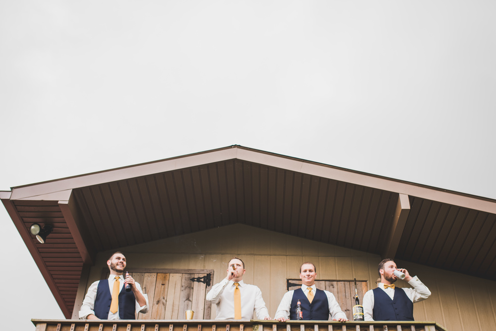 Duck Pond Farm Nashville Wedding Photographer-9.jpg
