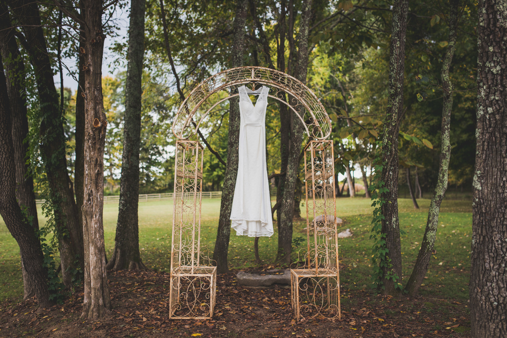 Duck Pond Farm Nashville Wedding Photographer-10.jpg