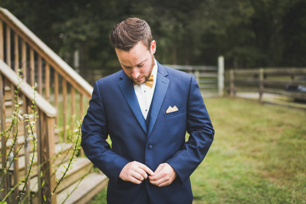 Duck Pond Farm Nashville Wedding Photographer-15.jpg
