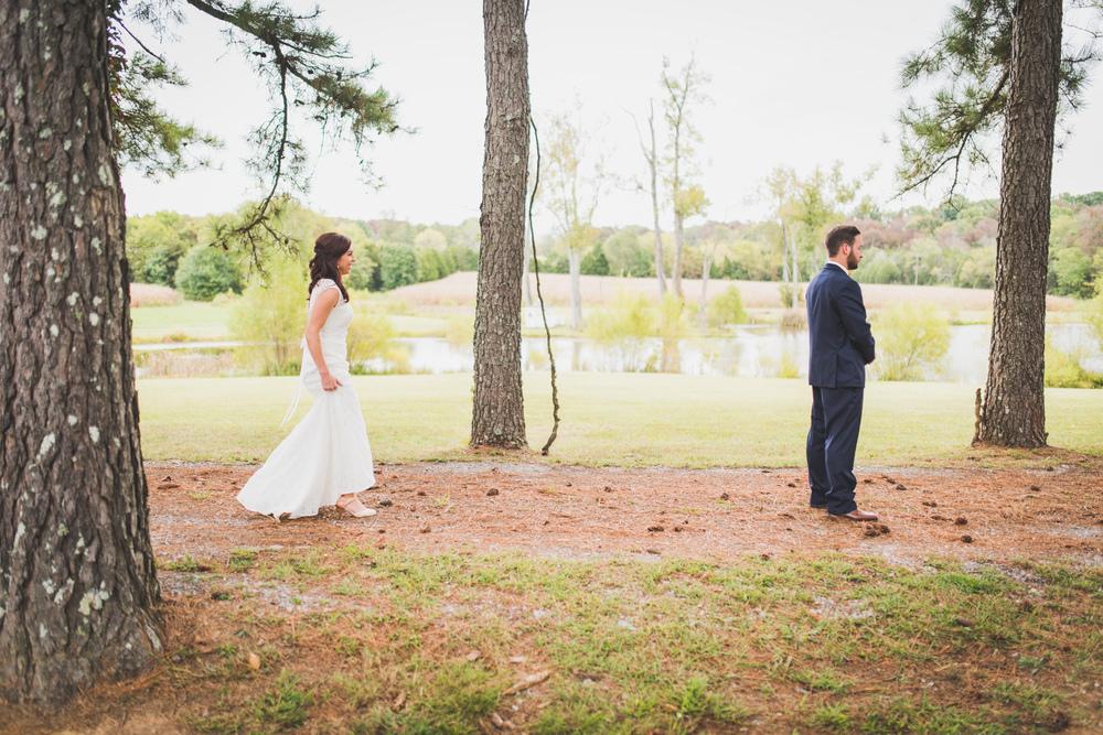 Duck Pond Farm Nashville Wedding Photographer-16.jpg