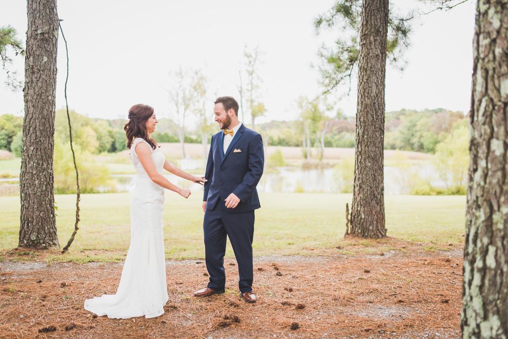 Duck Pond Farm Nashville Wedding Photographer-17.jpg