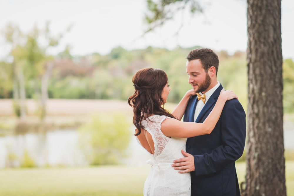 Duck Pond Farm Nashville Wedding Photographer-18.jpg