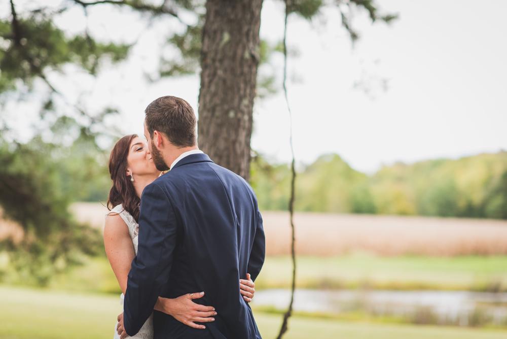 Duck Pond Farm Nashville Wedding Photographer-19.jpg