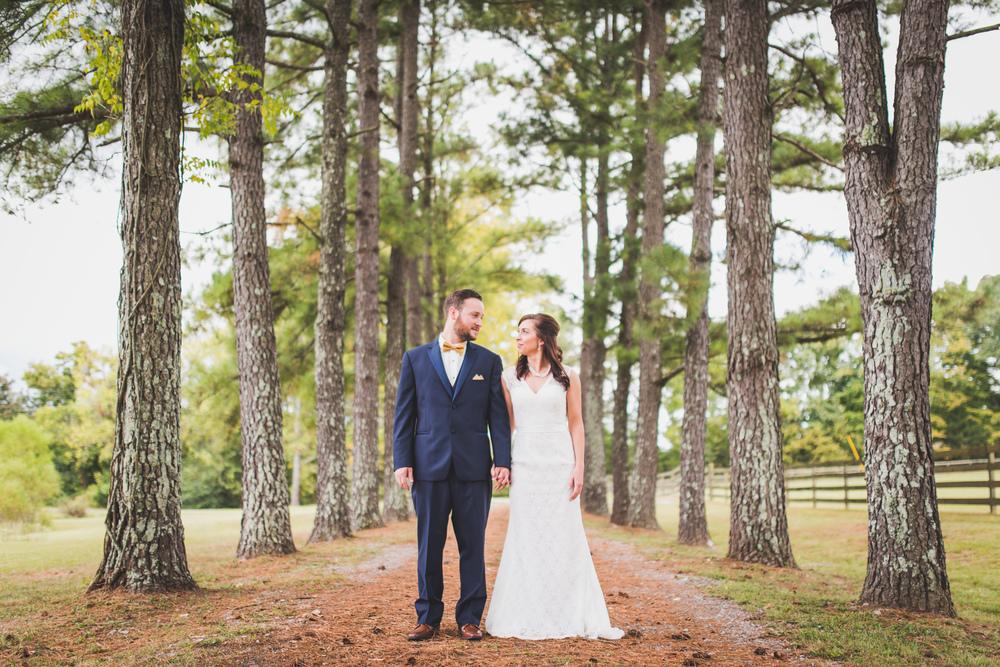 Duck Pond Farm Nashville Wedding Photographer-20.jpg
