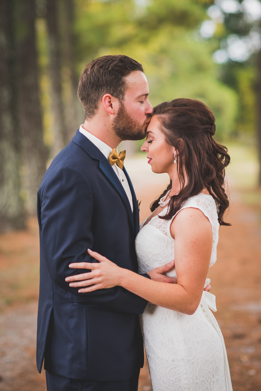 Duck Pond Farm Nashville Wedding Photographer-21.jpg