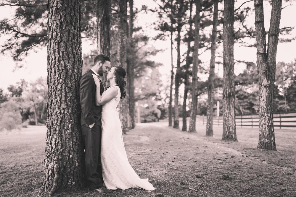 Duck Pond Farm Nashville Wedding Photographer-22.jpg