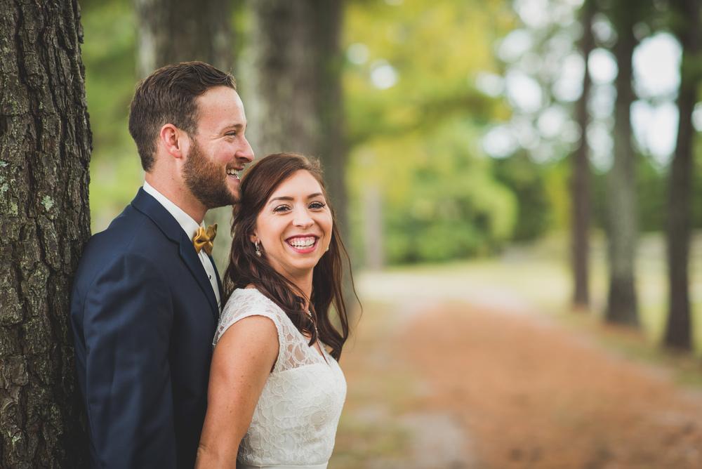 Duck Pond Farm Nashville Wedding Photographer-23.jpg