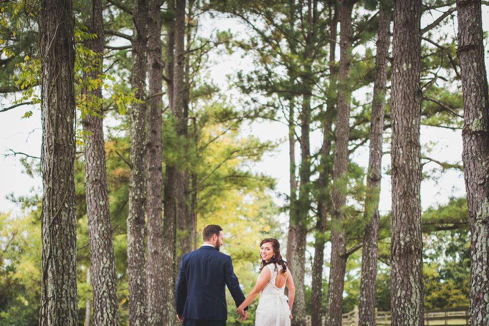 Duck Pond Farm Nashville Wedding Photographer-24.jpg