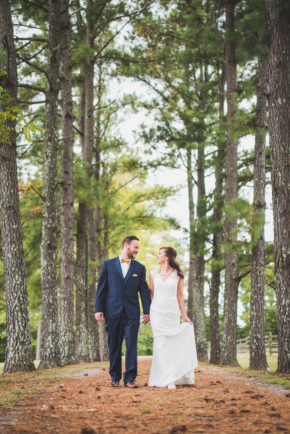 Duck Pond Farm Nashville Wedding Photographer-25.jpg