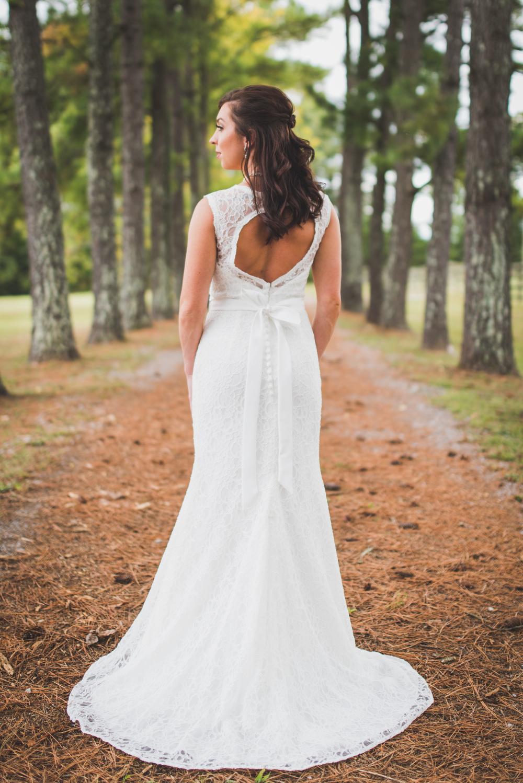Duck Pond Farm Nashville Wedding Photographer-26.jpg