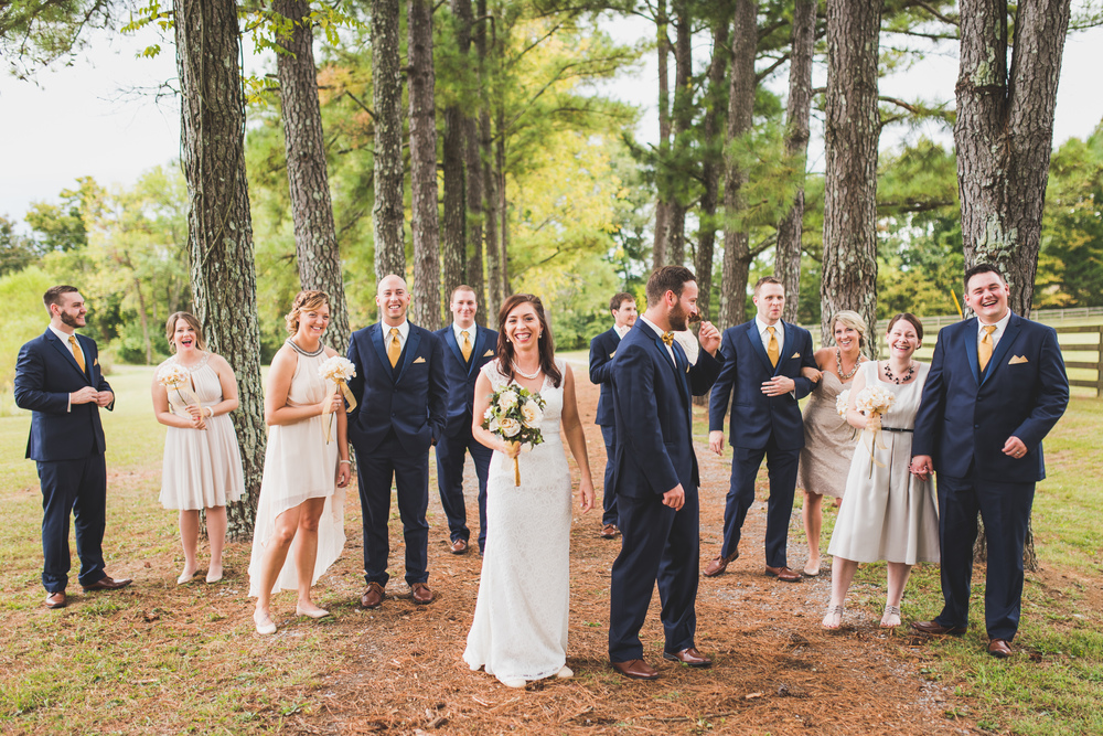 Duck Pond Farm Nashville Wedding Photographer-27.jpg