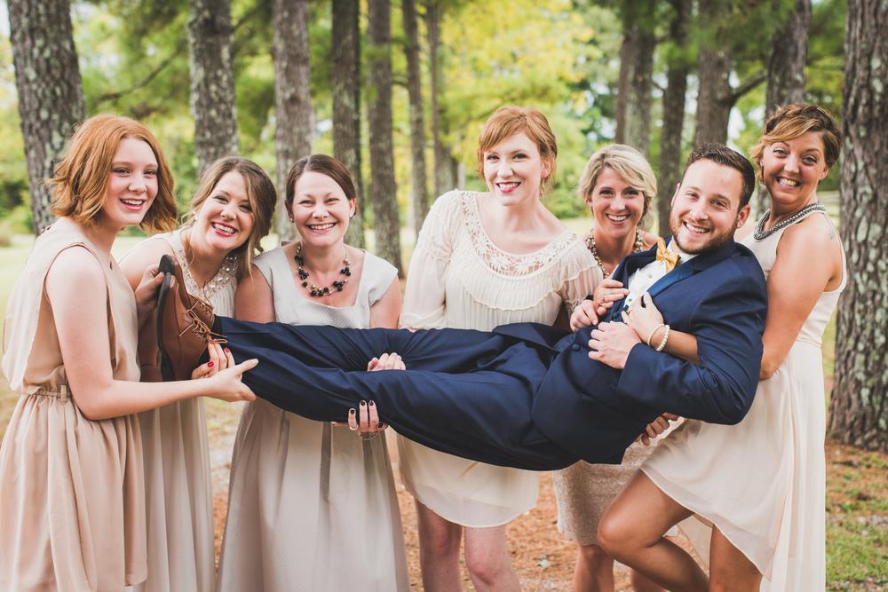 Duck Pond Farm Nashville Wedding Photographer-29.jpg