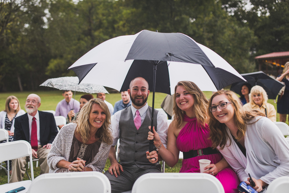 Duck Pond Farm Nashville Wedding Photographer-34.jpg