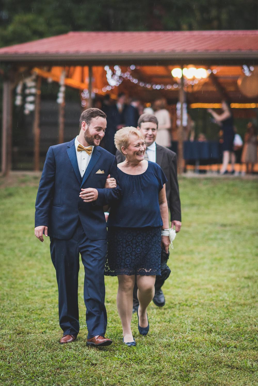 Duck Pond Farm Nashville Wedding Photographer-36.jpg