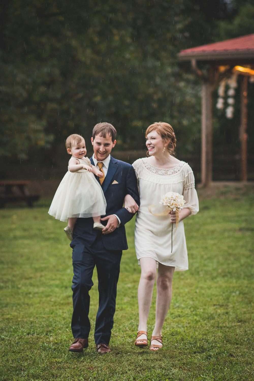 Duck Pond Farm Nashville Wedding Photographer-37.jpg