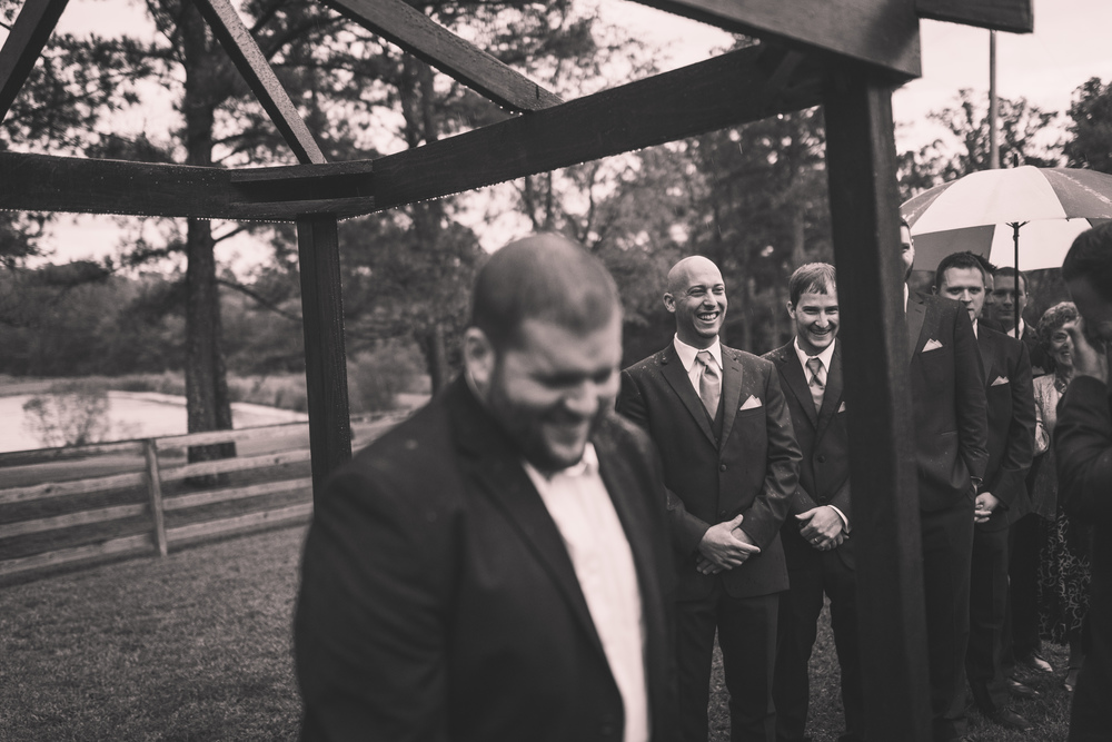 Duck Pond Farm Nashville Wedding Photographer-38.jpg