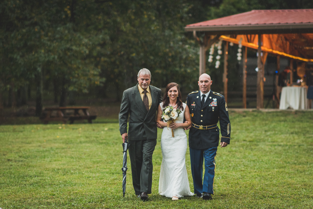 Duck Pond Farm Nashville Wedding Photographer-40.jpg