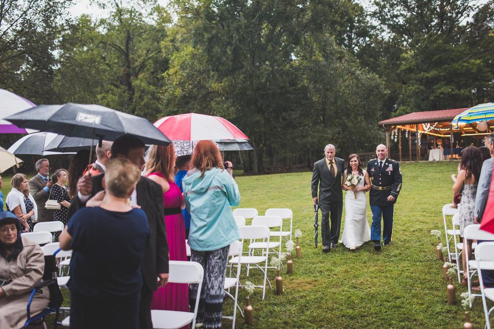 Duck Pond Farm Nashville Wedding Photographer-41.jpg