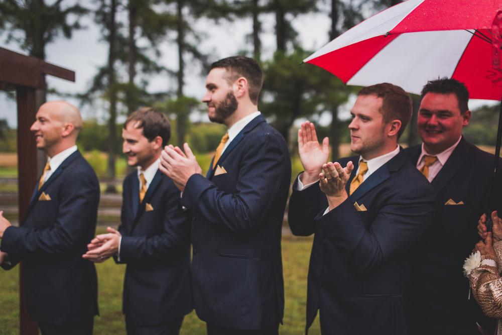 Duck Pond Farm Nashville Wedding Photographer-44.jpg