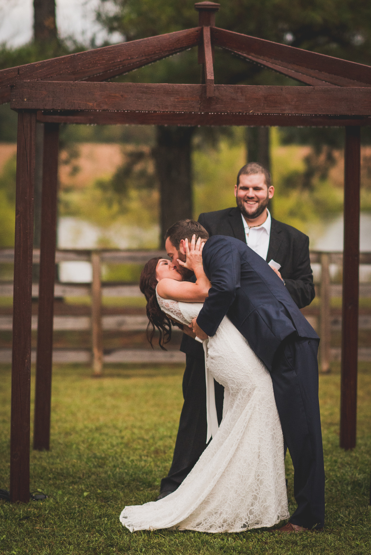 Duck Pond Farm Nashville Wedding Photographer-48.jpg