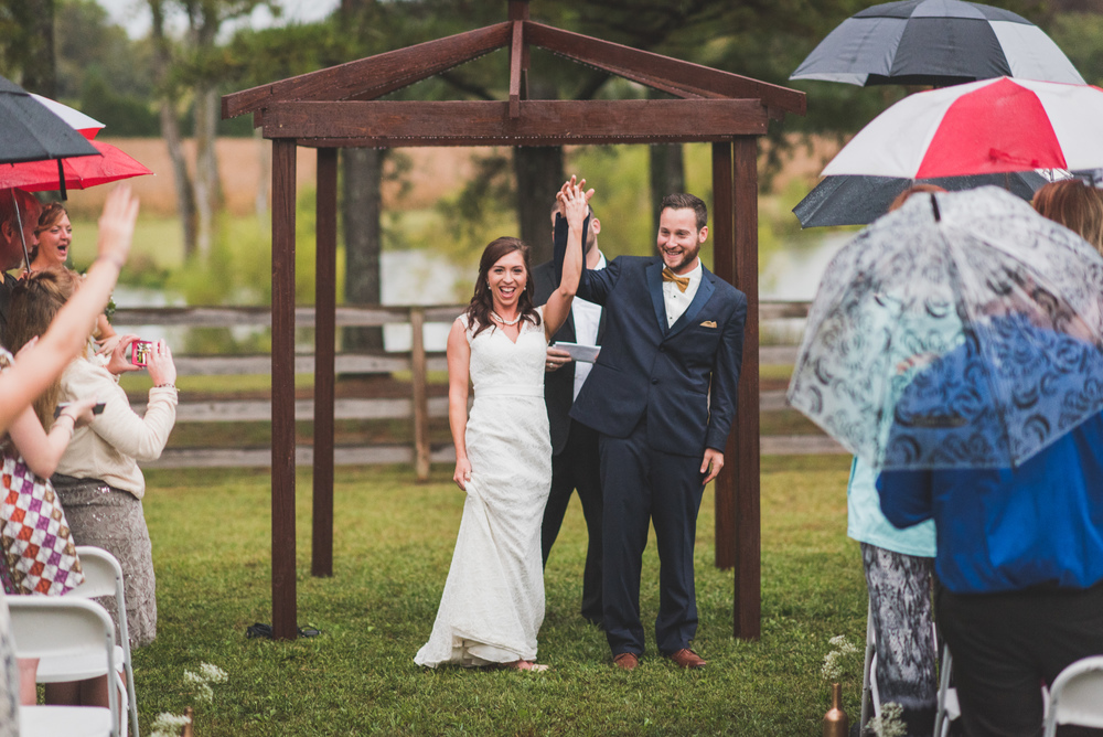 Duck Pond Farm Nashville Wedding Photographer-50.jpg