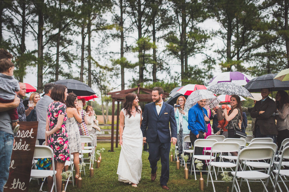 Duck Pond Farm Nashville Wedding Photographer-51.jpg