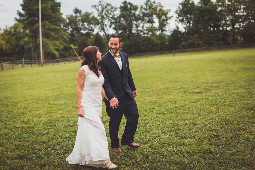 Duck Pond Farm Nashville Wedding Photographer-52.jpg
