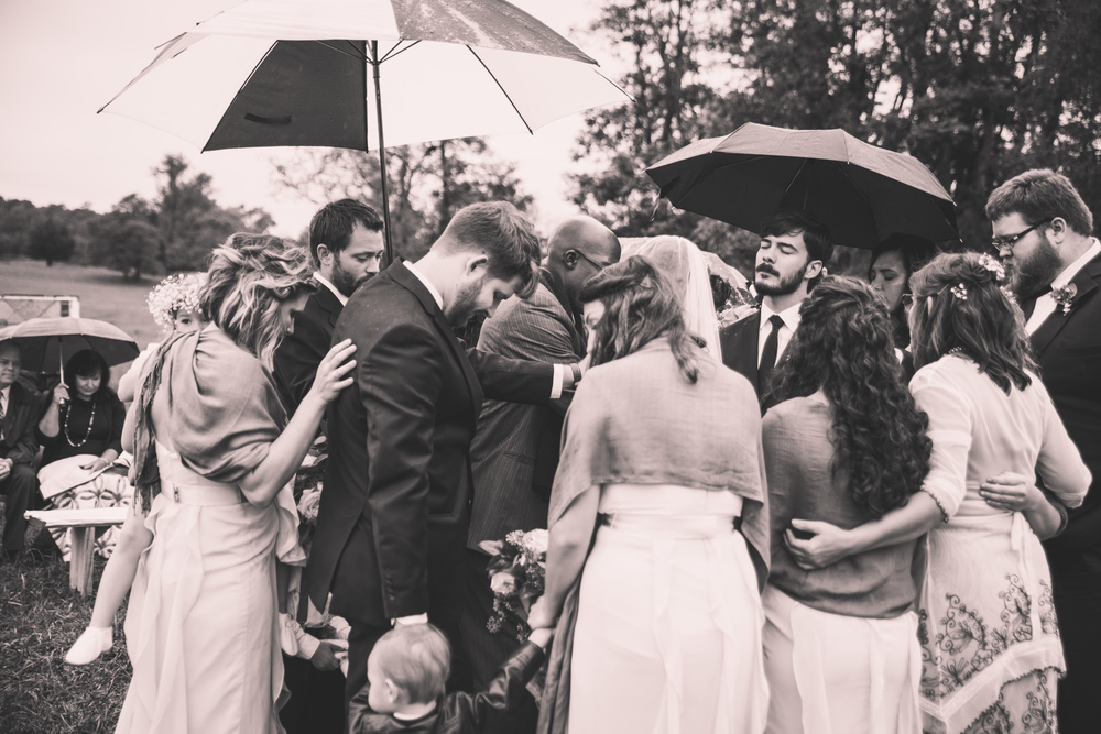 Nashville-Wedding-Photographer-John-Myers-34.jpg