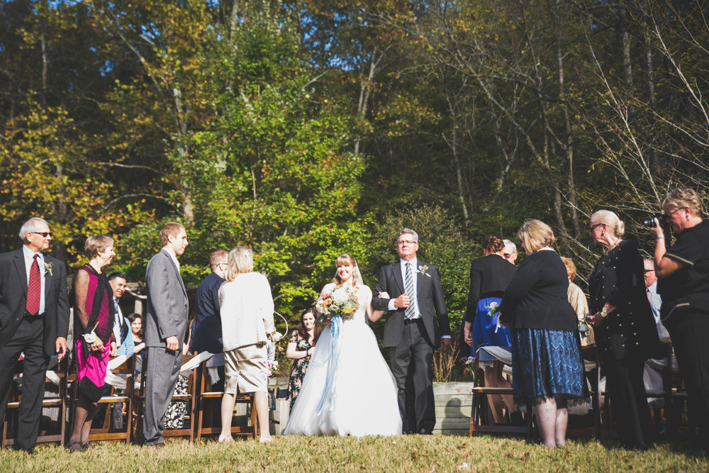 Big East Fork Retreat Nashville Wedding Photographer-26.jpg