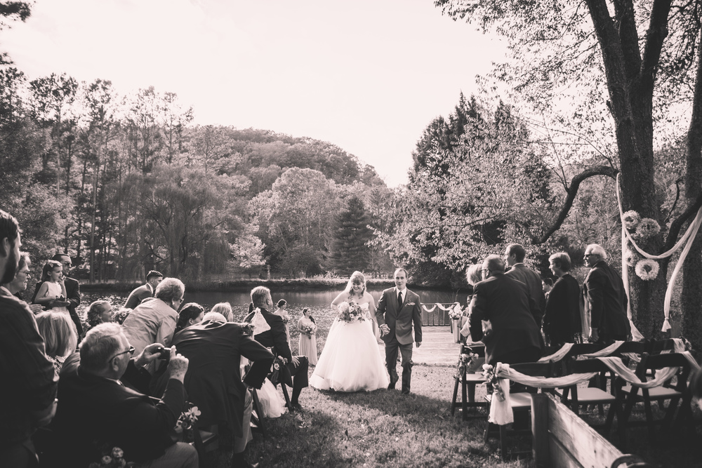 Big East Fork Retreat Nashville Wedding Photographer-34.jpg