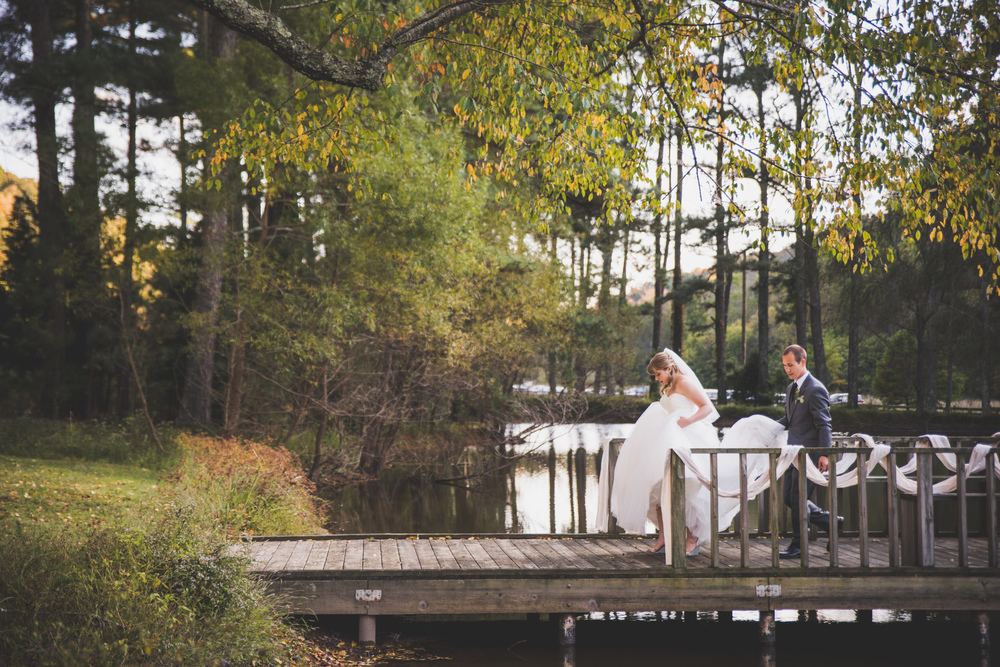 Big East Fork Retreat Nashville Wedding Photographer-48.jpg