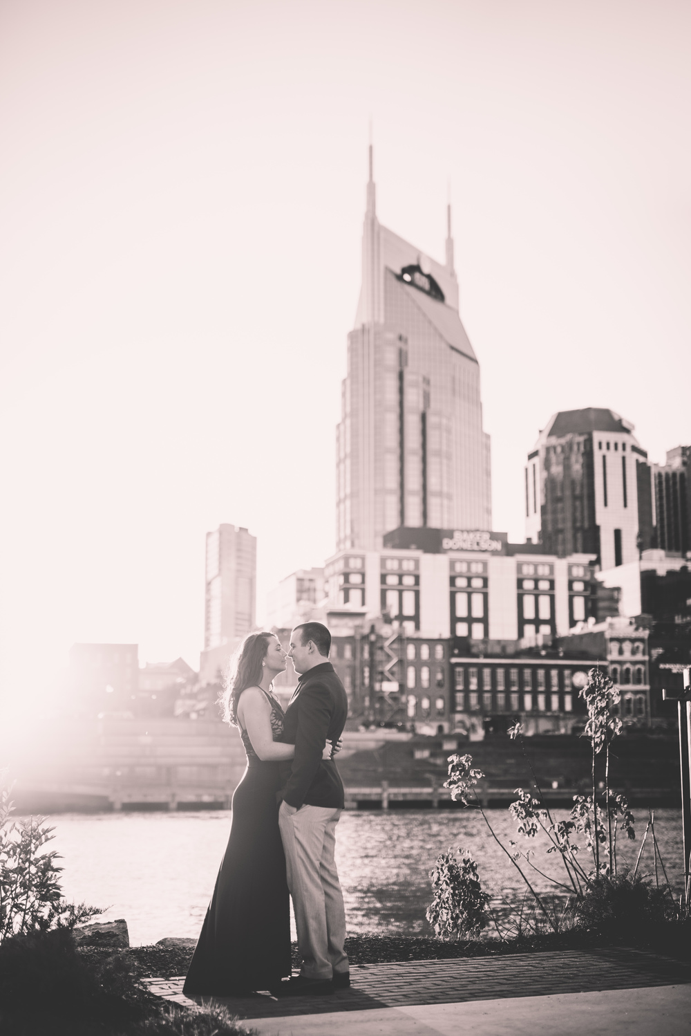 Nashville-wedding-photographer-29.jpg