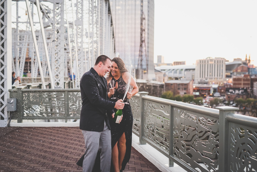 Nashville-wedding-photographer-35.jpg