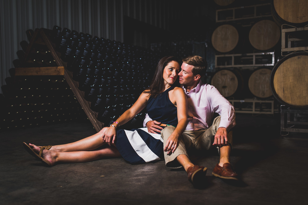 Arrington-Vineyard-Nashville-Wedding-Photographer-3.jpg