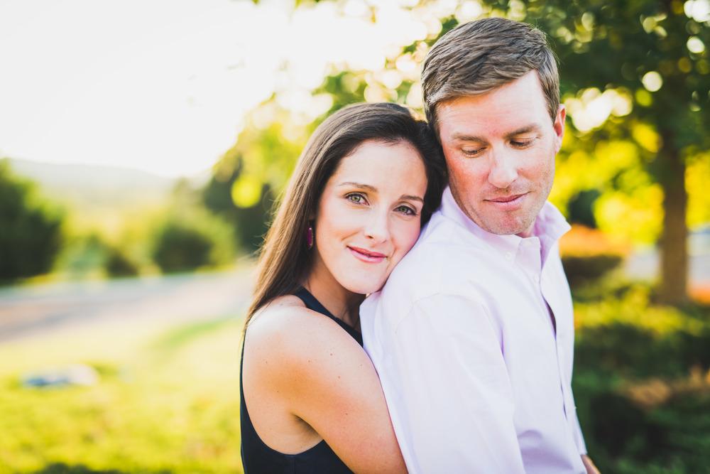 Arrington-Vineyard-Nashville-Wedding-Photographer-6.jpg