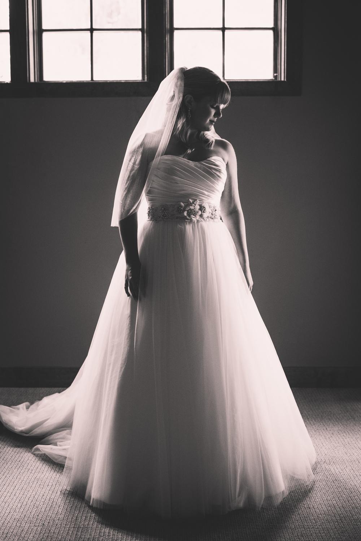 Big East Fork Retreat Nashville Wedding Photographer-8.jpg