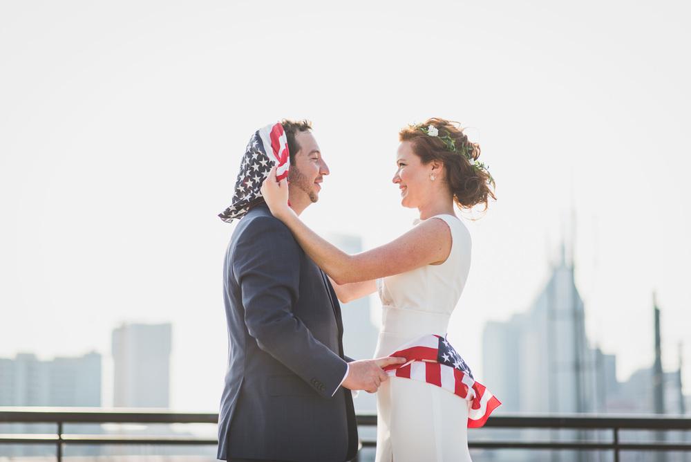 Brusich Wedding - Cordelle-236.jpg