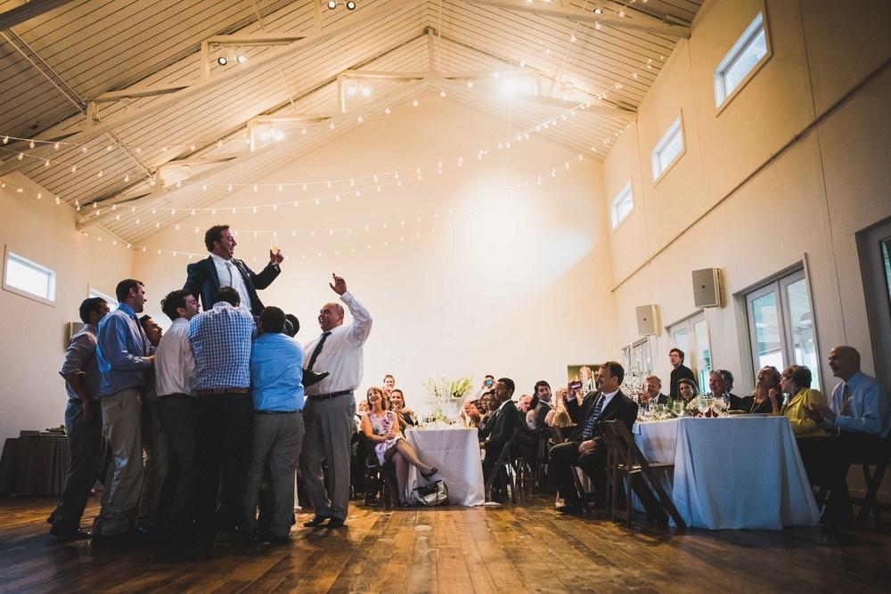 Brusich Wedding - Cordelle-284.jpg