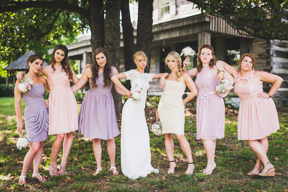 Nashville Wedding Photographer-20 2.jpg