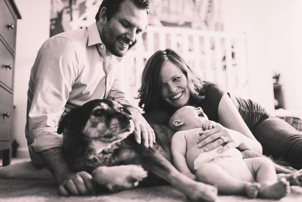 nashville-family-photographer-4.jpg