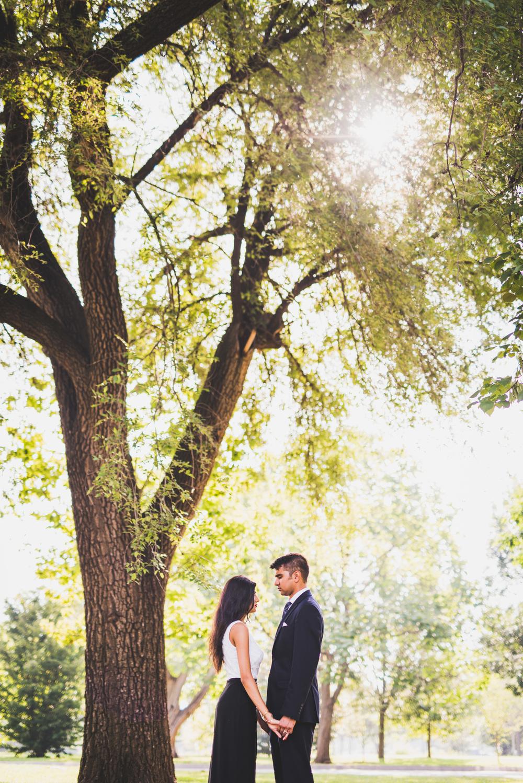 nashville-wedding-photographer-24.jpg