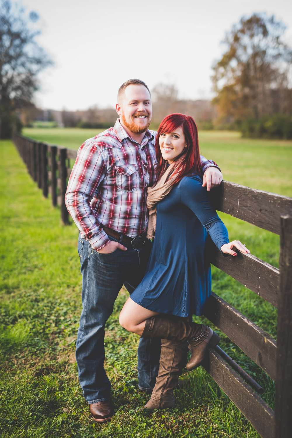 Leipers-Fork-TN-Engagement Photography-1.jpg