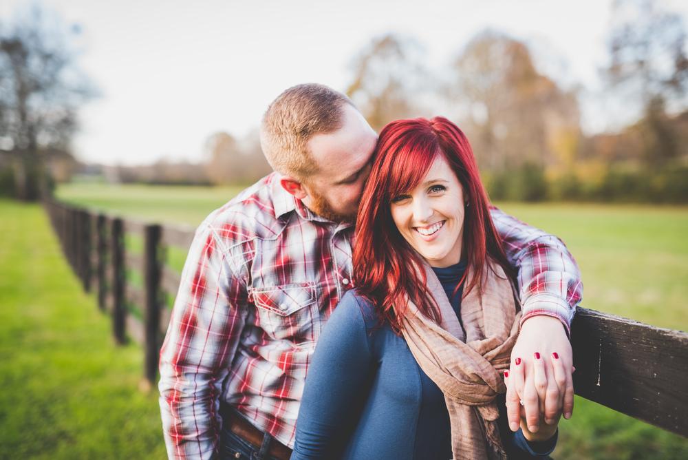 Leipers-Fork-TN-Engagement Photography-2.jpg