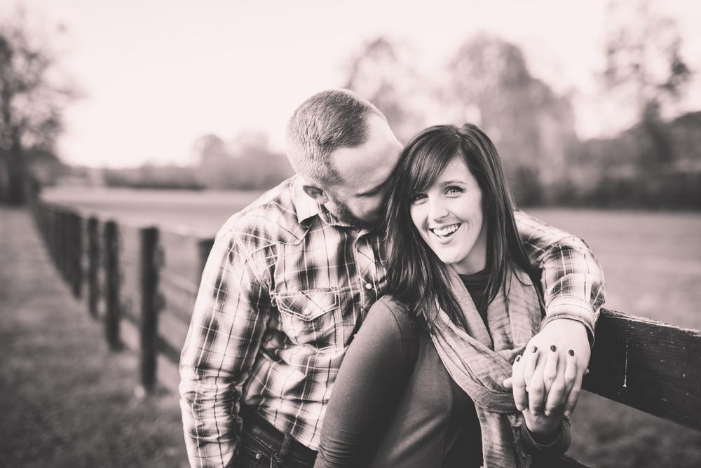 Leipers-Fork-TN-Engagement Photography-3.jpg