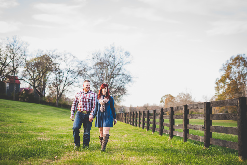 Leipers-Fork-TN-Engagement Photography-4.jpg