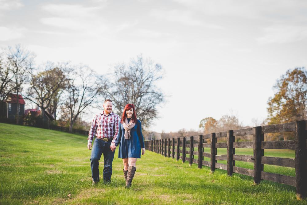 Leipers-Fork-TN-Engagement Photography-4.jpg