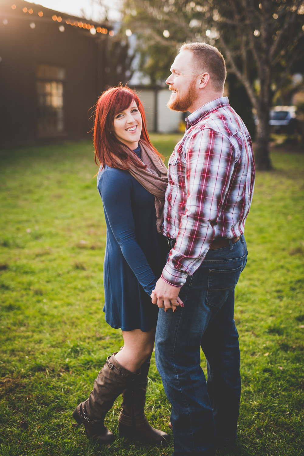 Leipers-Fork-TN-Engagement Photography-5.jpg