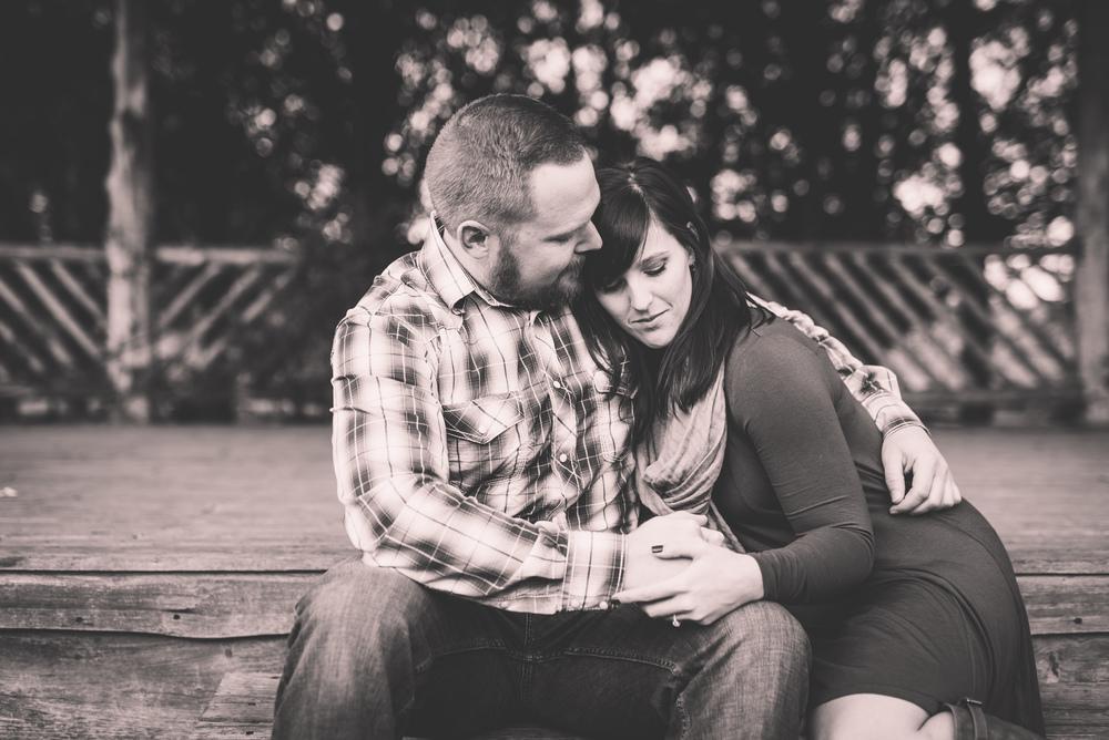 Leipers-Fork-TN-Engagement Photography-7.jpg